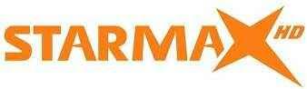 starmax satellite tv in spain
