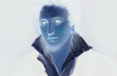 Shelley inversion