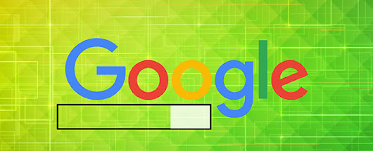 Google: We're Still Using PageRank After 18 Years