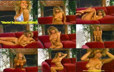 Gail Harris Nude Pictures Exposed (#1 Uncensored)