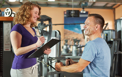 Why Qualify as a Personal Trainer? - Pulse Sports Therapy