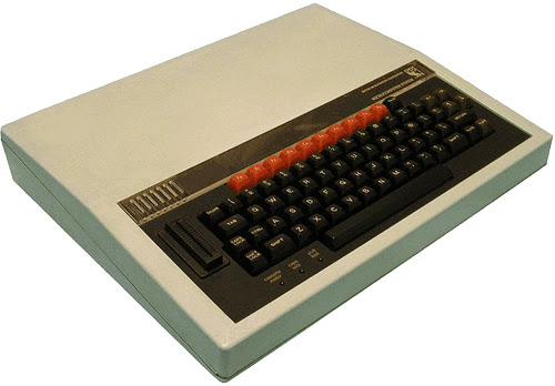 10 reasons why the BBC Micro was an under-rated classic