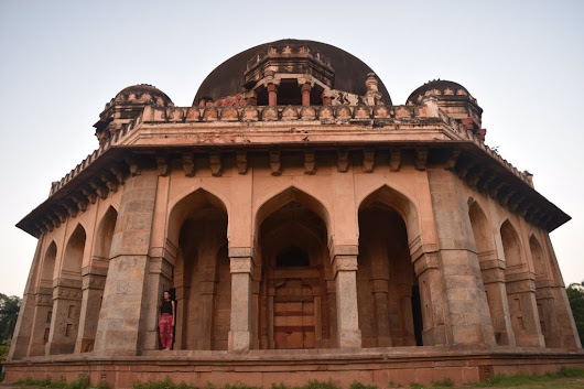 "Tessa Juliette on Twitter: ""@TripAdvisor definitely India. The people the culture the buildings the food the cows! I never wanted to leave """