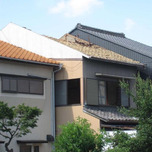 中川の家2