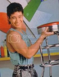 ac-slater.jpg picture by munchi5gal