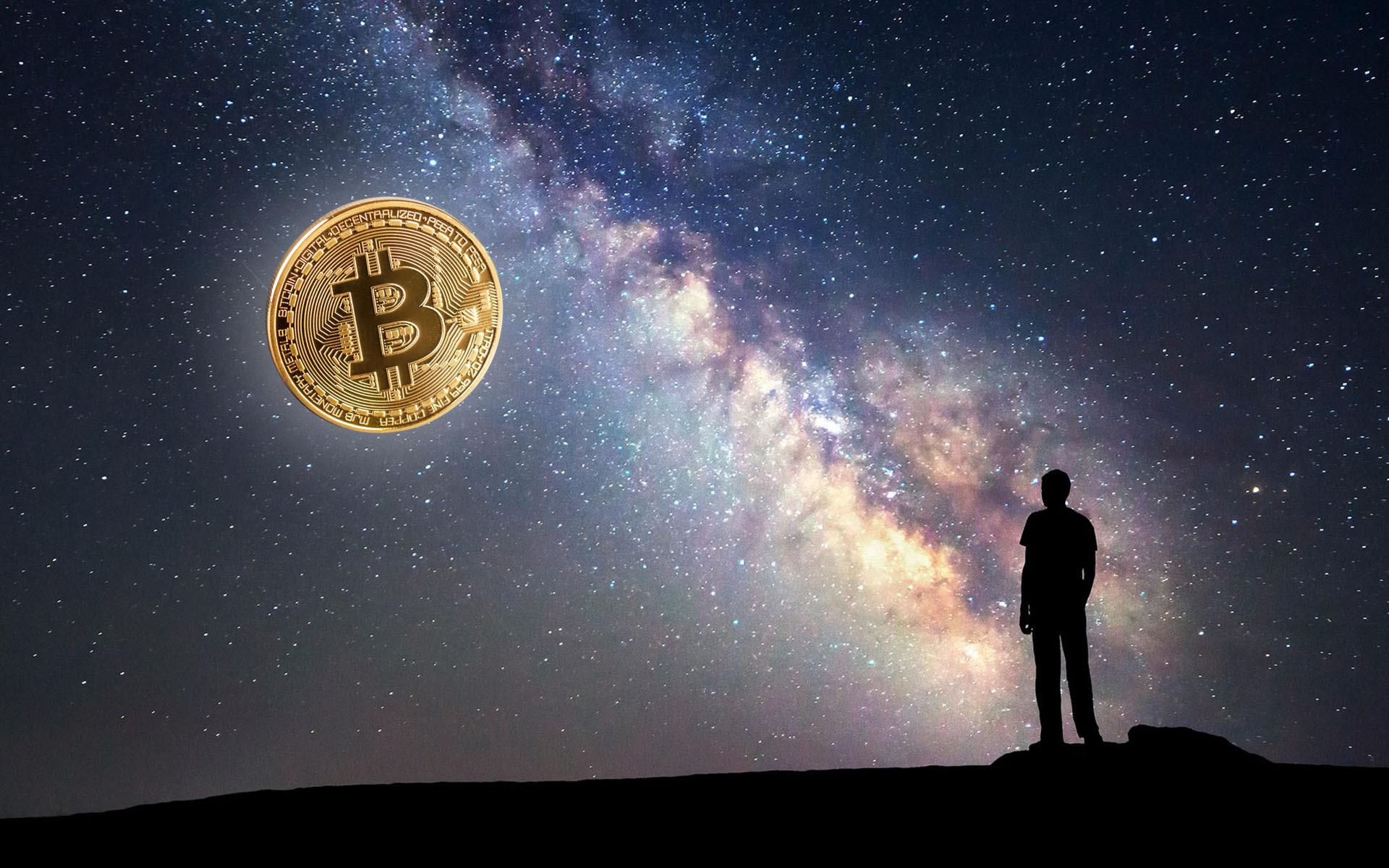 bitcointalk account url