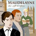 Maudelayne