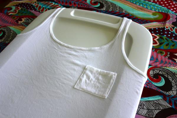 Camisetas de diseño 2