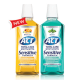 Save $1.00 on any 18oz or 33.8oz ACT® Sensitive Formula Mouthwash