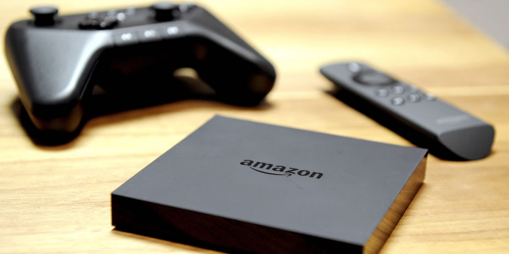 Fire TV vs. Roku vs Chromecast: Between a set-top box and a streaming stick