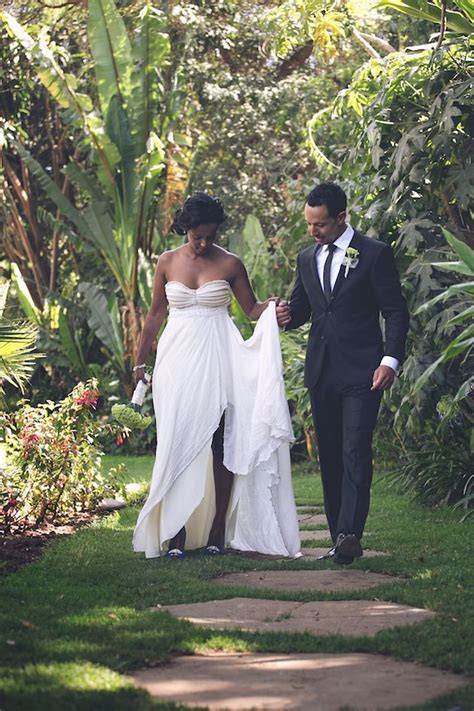 1000  ideas about Ethiopian Wedding on Pinterest   Igbo