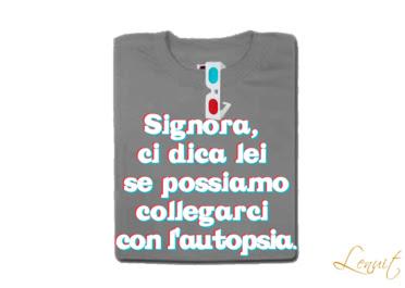 http://www.lenuit.com/insertosatirico/blog490.jpg