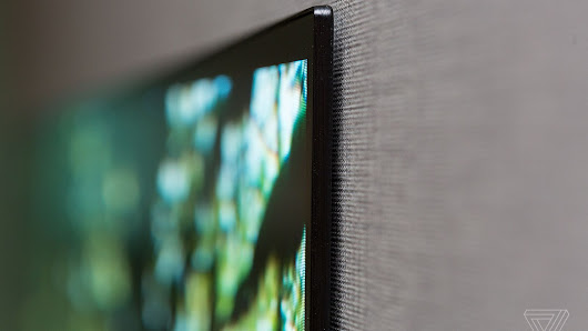 4K TV broadcasts are coming: here's what you need to know