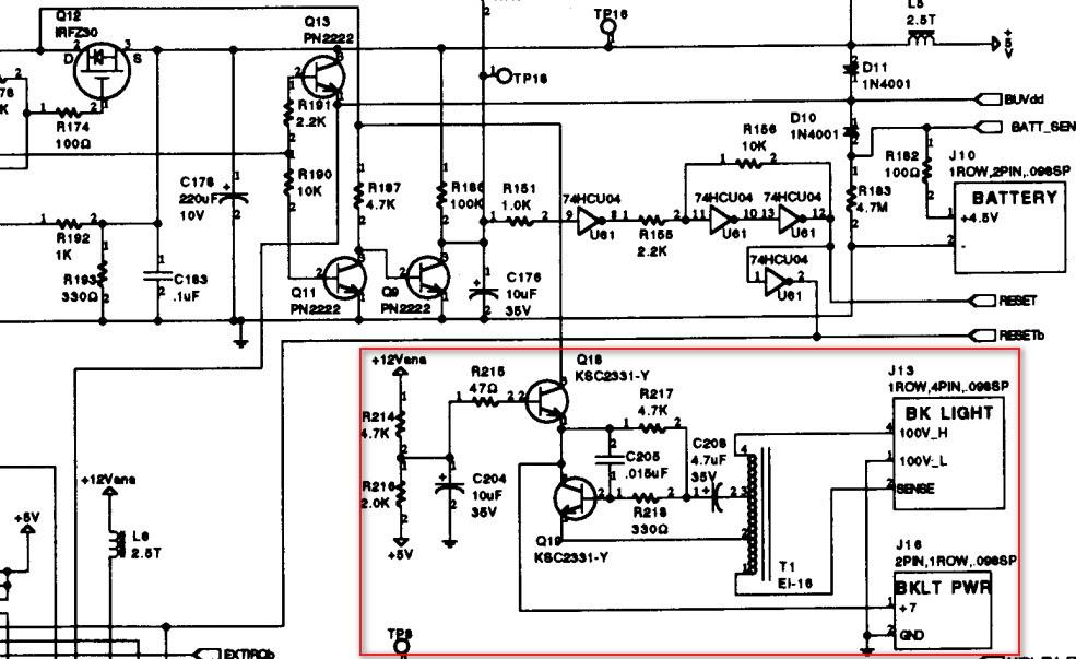 Kazuma 50cc Atv Wiring Diagram