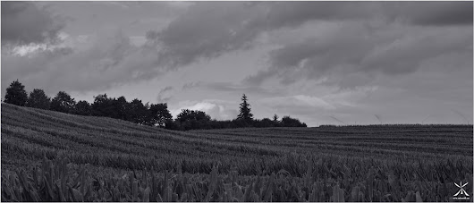 [Oc'Science] Cloud cover - Irrigation - Lauragais