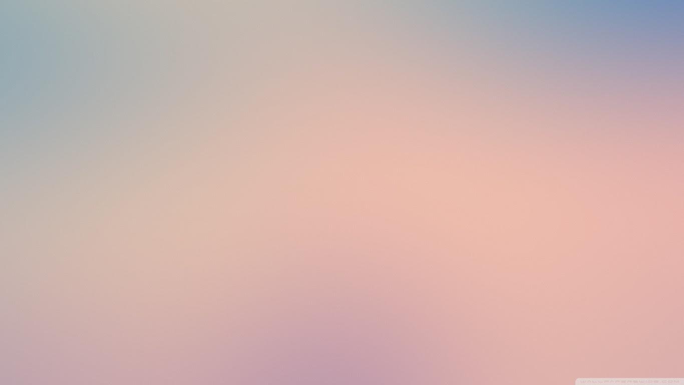 Light Pink ❤ 4K HD Desktop Wallpaper for 4K Ultra HD TV • Tablet