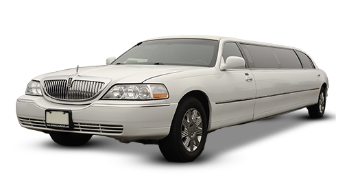 Arbutus Limo Service. Best Limousine Services in Victoria BC