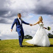 Your Choice Of Wedding Photographer | Style  Photography