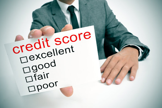How Consumers Game their Credit Reports and Increase your Risk of Being Paid
