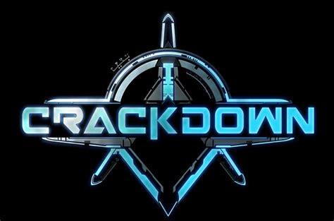 crackdown xbox  torrent descargar torrents juegos