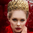 wicked queen? | Costume- Contemporary Witchcraft / Sorcelleries Contemporaines | Pinterest | Queens, Crowns and Rouge