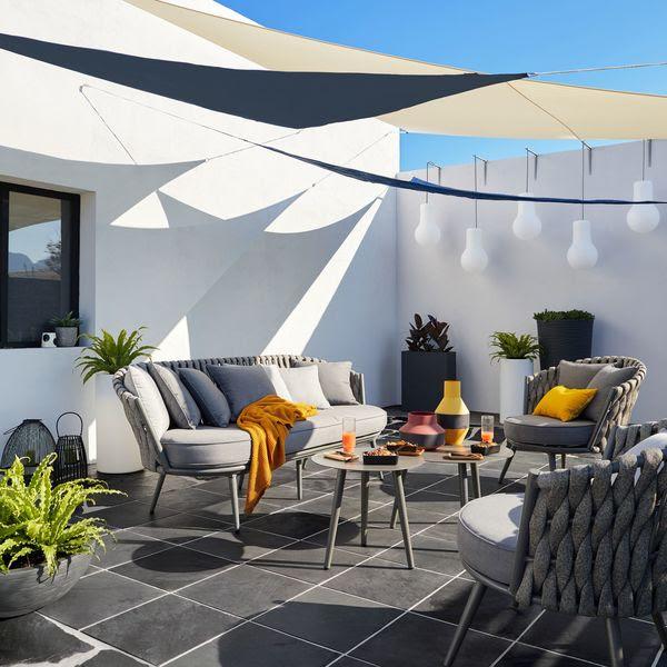 salon de jardin design discount the