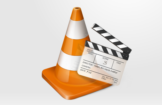 Install VLC Media Player On Your ChromeBook Using Ubuntu