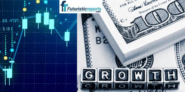 Futuristic Reports Market Research Company