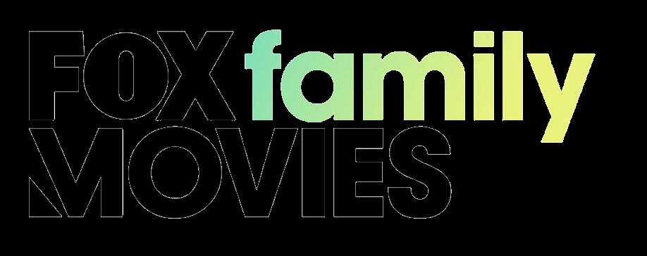 FOX FAMILY MOVIES SD