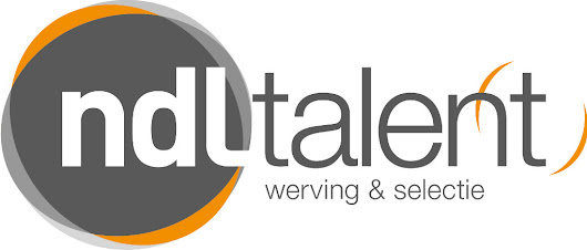 NDL Talent - Werving & Selectie - Vacatures