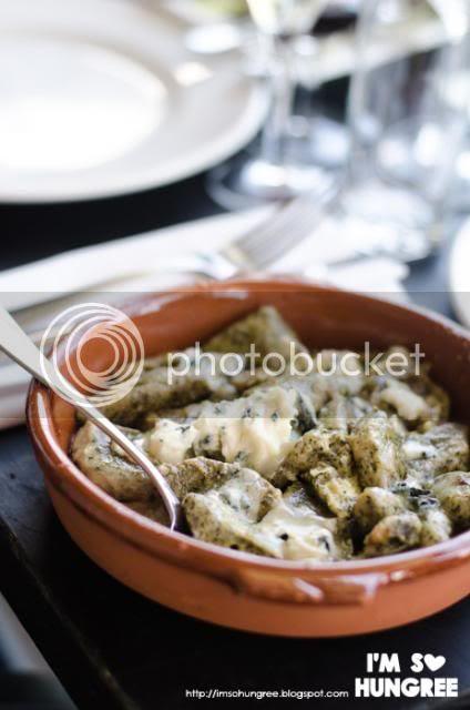 photo 1-pizzini-wines-1824_zpsfb54e519.jpg