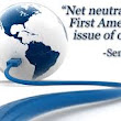 Net Neutrality At Risk - Ashdown Technologies Client Site