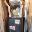 Five Reasons Why Your Gas Furnace Isn't Working