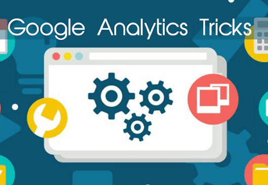 5 Key Google Analytics Tricks to Boost E-Commerce Conversions