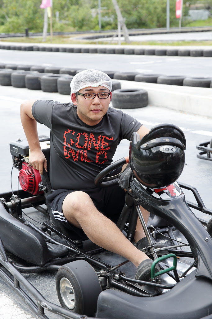 2014吉隆坡_0200