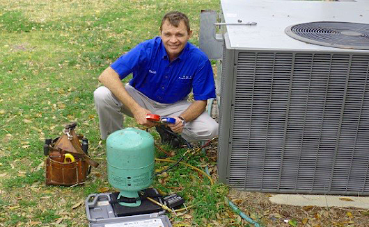 Official HVAC System Repairs Website | Heating and Air Conditioning in Kingston NC - PM Heating and Air Conditioning