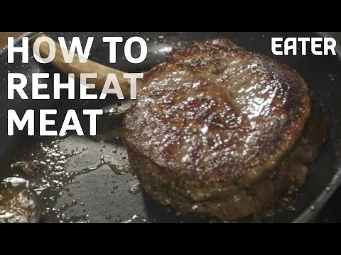 How Long To Reheat Steak Pie In Oven Free Download Song ...