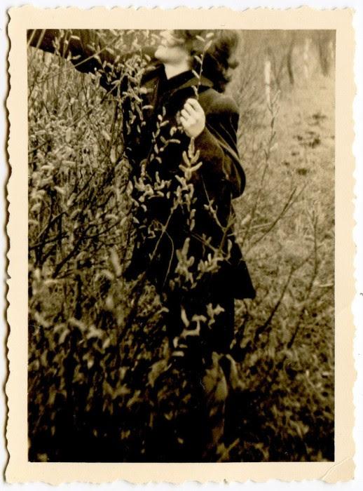 mauvaise photo loupe vieux 37 518x700 Des photos loupées à lancienne  photographie histoire bonus art