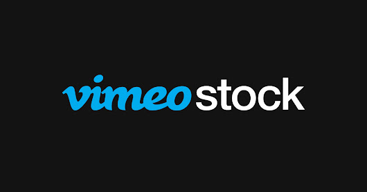 Stock footage - Exclusive 4K and HD video clips | Vimeo Stock