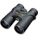 Nikon ProStaff 3S 8x42 Binoculars - Fogproof/Waterproof