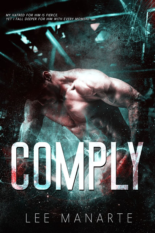 A Free Dreamer Review : Comply by Lee Manarte
