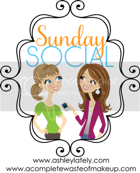 Sunday Social