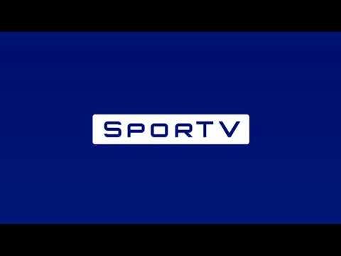 Assistir SporTV Ao Vivo