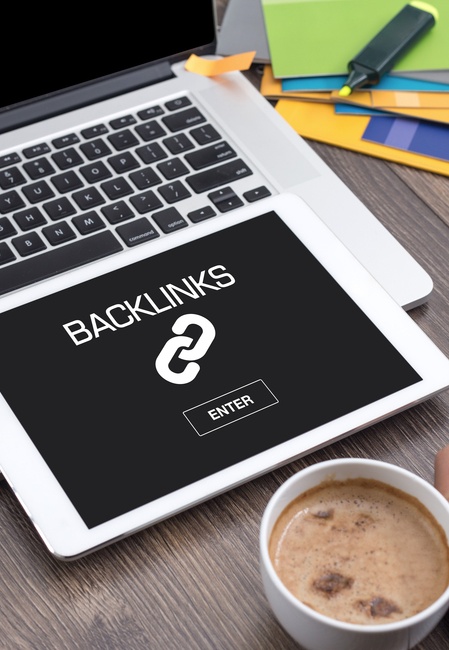 Backlinking Strategies that Work in 2016