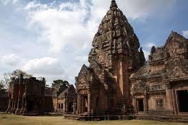 Phnomrung