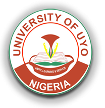 How to Register For UNIUYO Admission Screening Exercise