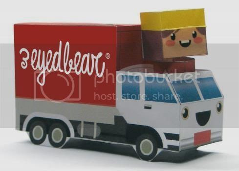photo 3yed.bear.paper.toy.truck.0001_zpsn4vvxkh3.jpg