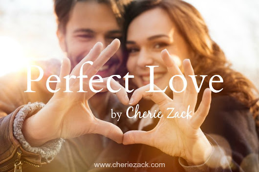 Perfect Love - The Imperfect Wives