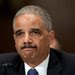 Attorney General Eric H. Holder Jr. has made it harder for prosecutors to get around a legal hurdle to secret searches.