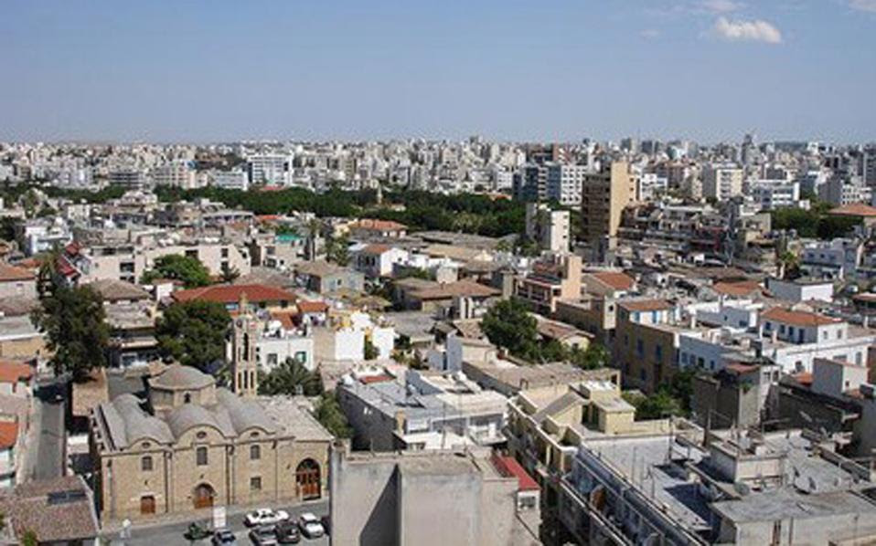 Ο σεισμός είχε επίκεντρο το θαλάσσιο χώρο βορειοανατολικά της Κύπρου, 200 χιλιόμετρα βορειοανατολικά της Λευκωσίας και εστιακό βάθος 20 χιλιόμετρα.